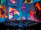 Clásico Disney #38: Fantasia 2000 (James Algar, Gaëtan Brizzi, Hendel Butoy, Francis Glebas, Eric Goldberg, Hahn Pixote Hunt)