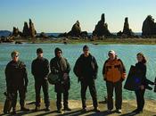 Cove, documental sobre delfines Japón