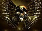 "Trailer ""The expendables"