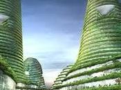 Ciudades Sustentables, laboratorios esperanza
