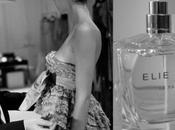 Probamos Elie Saab Perfum