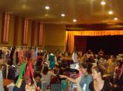 Feria Emoo Lima