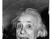 Citas Albert Einstein