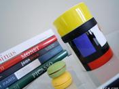 DecoArt: Mondrian