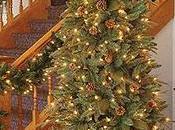 Adornos para Navidad interiores exteriores