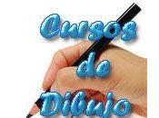 """Cursos, tutoriales pintura """"www.deseoaprender.com"""""""