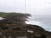 eolianitas, guardianes historia costera