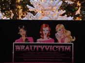 primera Beauty Party