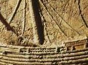Marinos fenicios circunnavegan África