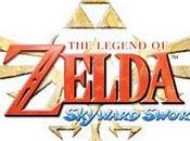 Análsis: Zelda Skyward Sword