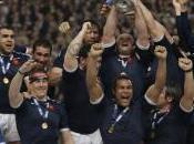 Francia lleva victoria torneo Seis Naciones