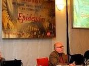 Expertos reconocen mayor incidencia sífilis tuberculosis países desarrollados