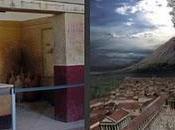 Taberna romana pompeya, abrira puertas 2.000 años despues