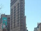 Nueva york (vuelta)