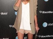 Girl Month: Kate Bosworth
