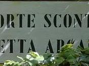 miércoles b/n: Corte Sconta Detta Arcana (Corto Maltés Siberia)