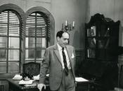 Padrino Búfalo