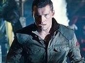 Worthington comenta regreso Terminator