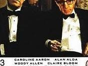 Ciclo Woody Allen: Delitos faltas