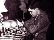 Bobby Fischer: sobre primeros años (IV)