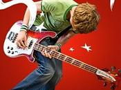 Curioso trailer Scott Pilgrim World