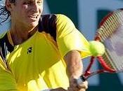 Sony Ericsson Open: Nueva victoria Nalbandian