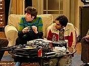 Frases: Bang Theory (II)