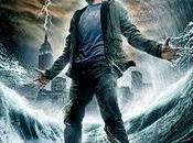 Crítica: Percy Jackson Olympians: Lightning Thief