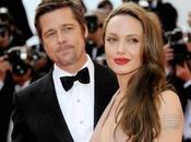 Angelina Jolie podría Maléfica para Burton