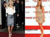 """Jennifer Aniston, Berlín. """"Bounty Hunter"""" Germany Premiere"""