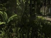 Nuevo Vídeo Demo Técnica Imágenes Gears 3!!!.