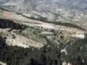 Actividades ambientales Sierra Nevada