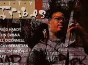 """City Tribes"" (1995) gran bajista Charles Fambrough"