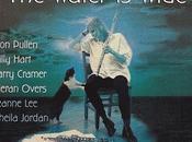 "Canciones para Gatos: ""Pannonica"" flautista canadiense Jane Bunnett"