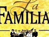 Familia Ettore Scola