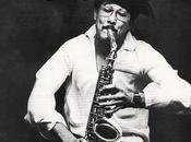 """Canciones para Gatos: """"Monga"""" (1981) gran Paquito D'Rivera."""