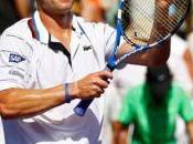 Roddick Henin, semifinales Miami