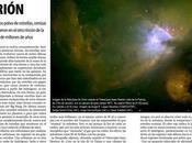 Zocos Astronomía febrero marzo
