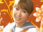 Bailando Momi Haruna はるな愛