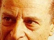 Alfredo Kraus canta tres canciones Pietro Mascagni
