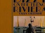 Dizzy Gillespie French Riviera