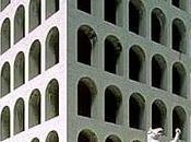 arquitectura fascista