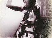 Daevid Allen, beatnik rebelde