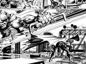 Nueva serie Batman cargo Neal Adams