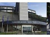 Seminario Construcción Sustentable Puerto Montt