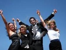 siete hábitos para hacer jóvenes altamente exitosos