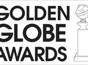 Golden Globes 12′: lista nominados