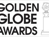 Golden Globes 12′: lista nominados