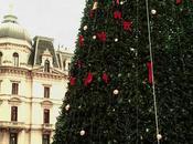 Árboles Navidad Buenos Aires