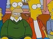 Saldrá closet Lisa Simpson para navidad